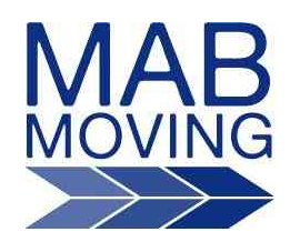 Moving Company in Chesthunt and Waltham Cross by MAB Moving